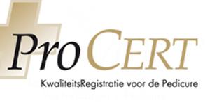 FootCare4U-logo_procert